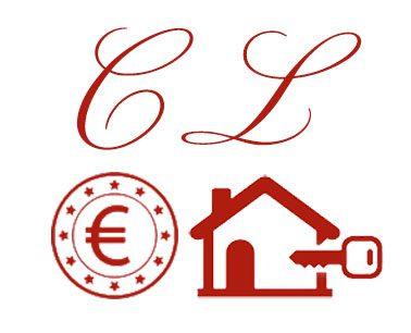 CL Financement Immobilier